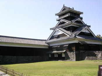 kumamoto03.jpg