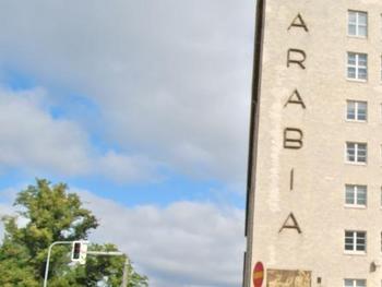 arabia03.jpg