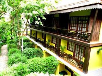 hotel5.jpg