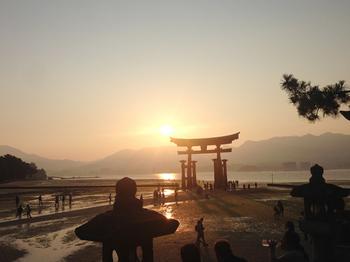 miyajima004.jpg