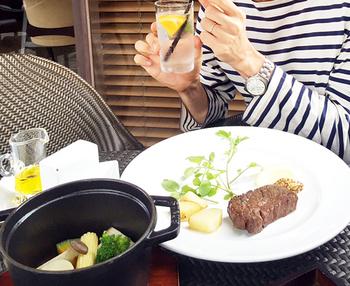 wsf_steak.jpg